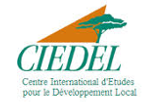Centre International d'Etudes pour le Développement Local