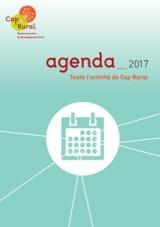 Agenda 2017 (Copier)